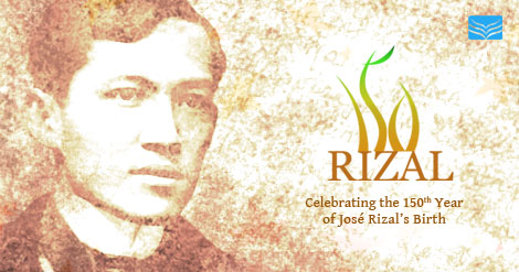 a short synopsis of the two immortal novels of dr jose rizal the noli me tangere and the el filibust